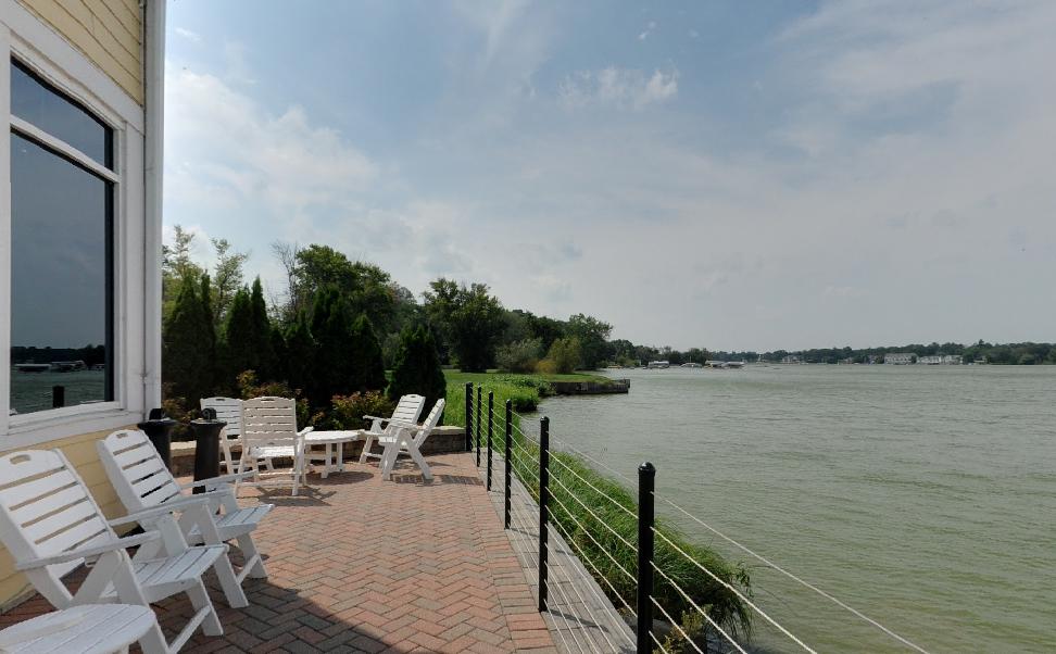 Cedar Lake Indiana Homes for Sale
