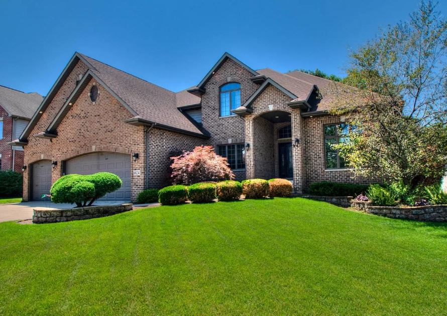 Lake Hills Homes for Sale