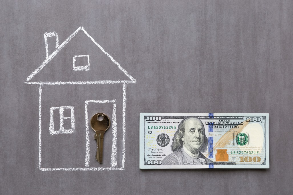 Can I Use an FHA Loan to Fund a Foreclosure?