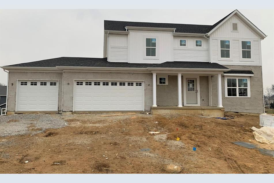 Chesterton Homes for Sale