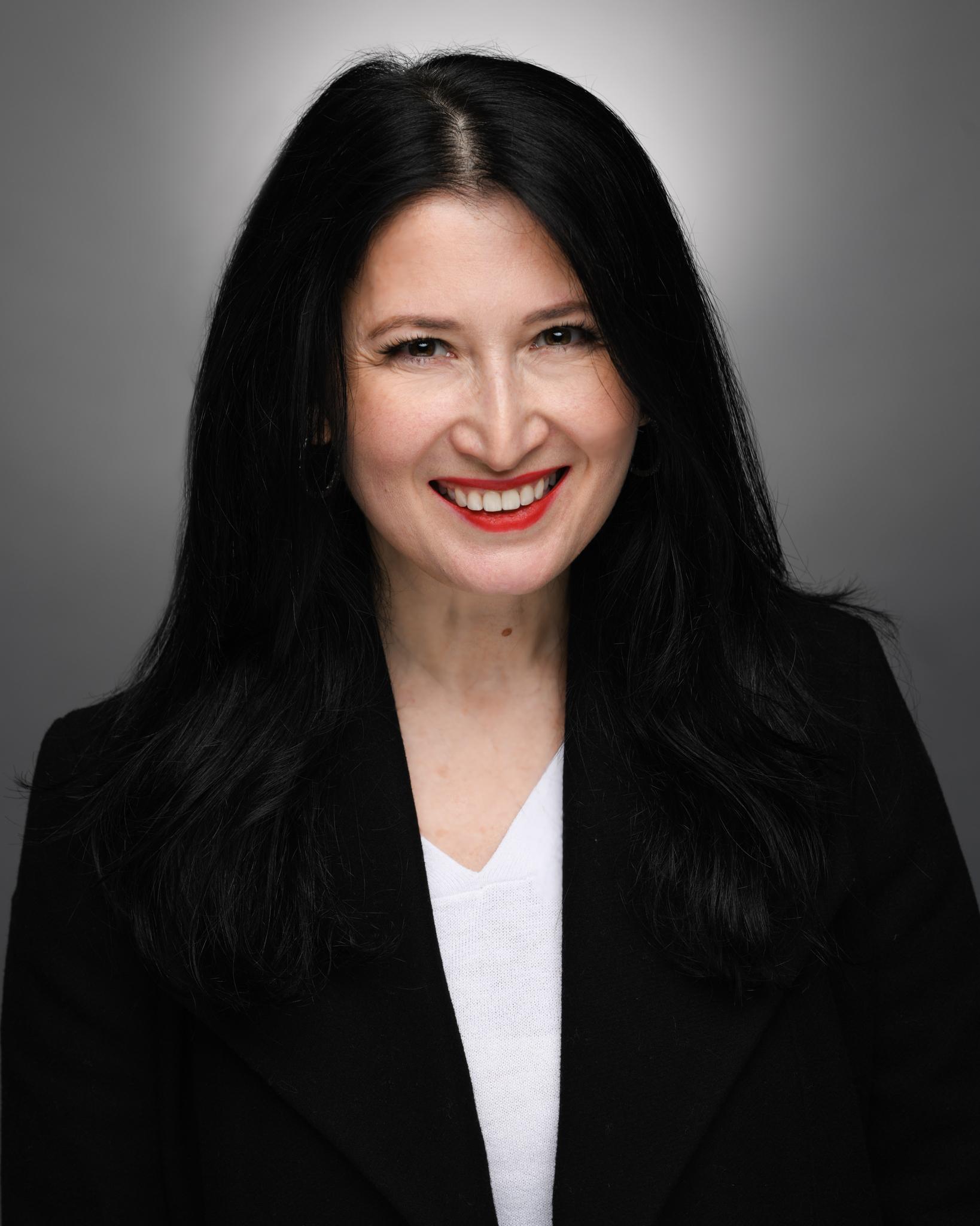 Julia Bayci