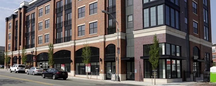 Commercial Properties for sale in Montclair Center, Montclair