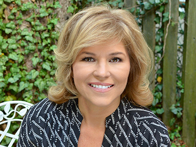 Laura Sulborski