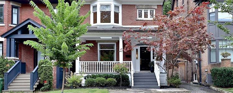 Malboro Park Homes for Sale