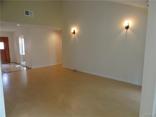 1777 Sunnybrook Av Upland 91784 Photo