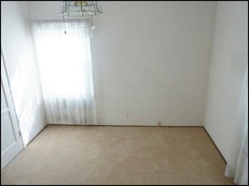 Fullerton Room 1