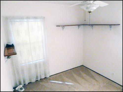 Fullerton Room 2