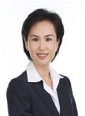 Christine Cho Realtor
