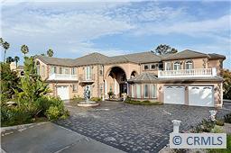 Raymond Hills Home