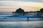 Huntington Beach Homes