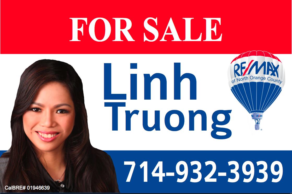Linh Truong