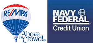 RE/MAX Navy Federal Credit Union