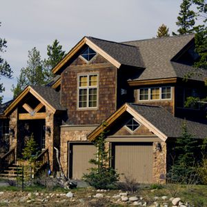 Northern Colorado Real Estate | Northern Colorado Homes for Sale
