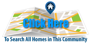 Search Berthoud Homes For Sale