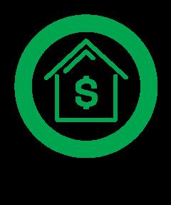 Free Home Value Tool