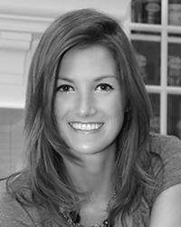 Kelly Burdick