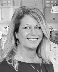 Michele Messmer Realtor Rochester
