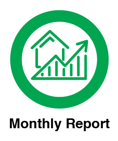 Penfield Market Report