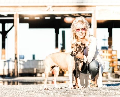 Aimee Jarrels - coastal north carolina real estate