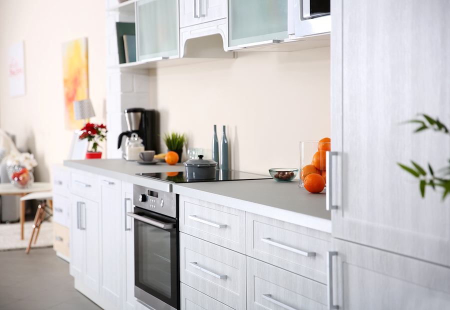Read our Northeast Atlanta home staging tips.