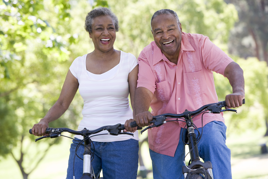 Read up on Northeast Atlanta 55+ retirement communities.