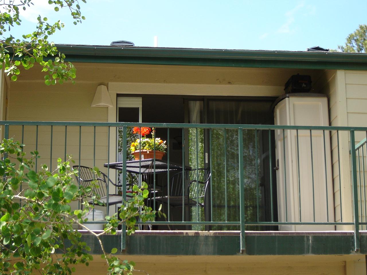 3200 S Litzler Dr #7-229 Flagstaff, AZ