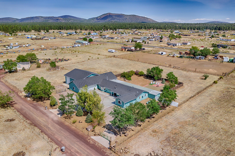 10255 Aurora Flagstaff AZ 86004