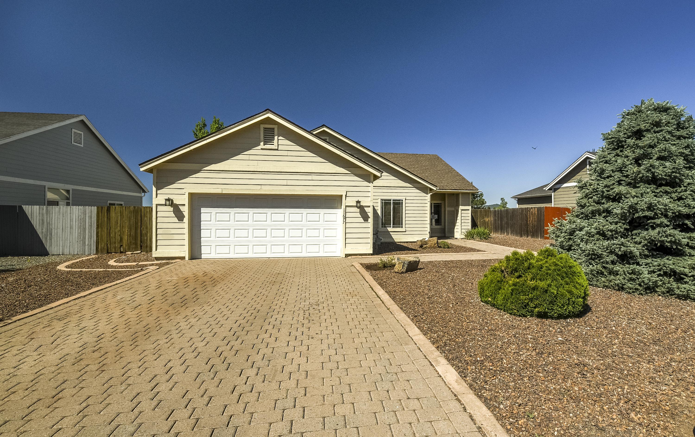 11677 Cove Crest Bellemont AZ 86015