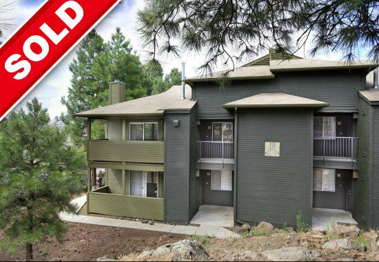 1185 W University Avenue, 16-226 Flagstaff, AZ 86001