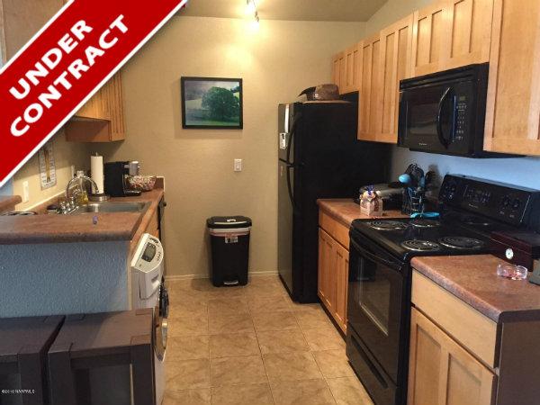 1185 W University Avenue, 17-238 Flagstaff, AZ 86001