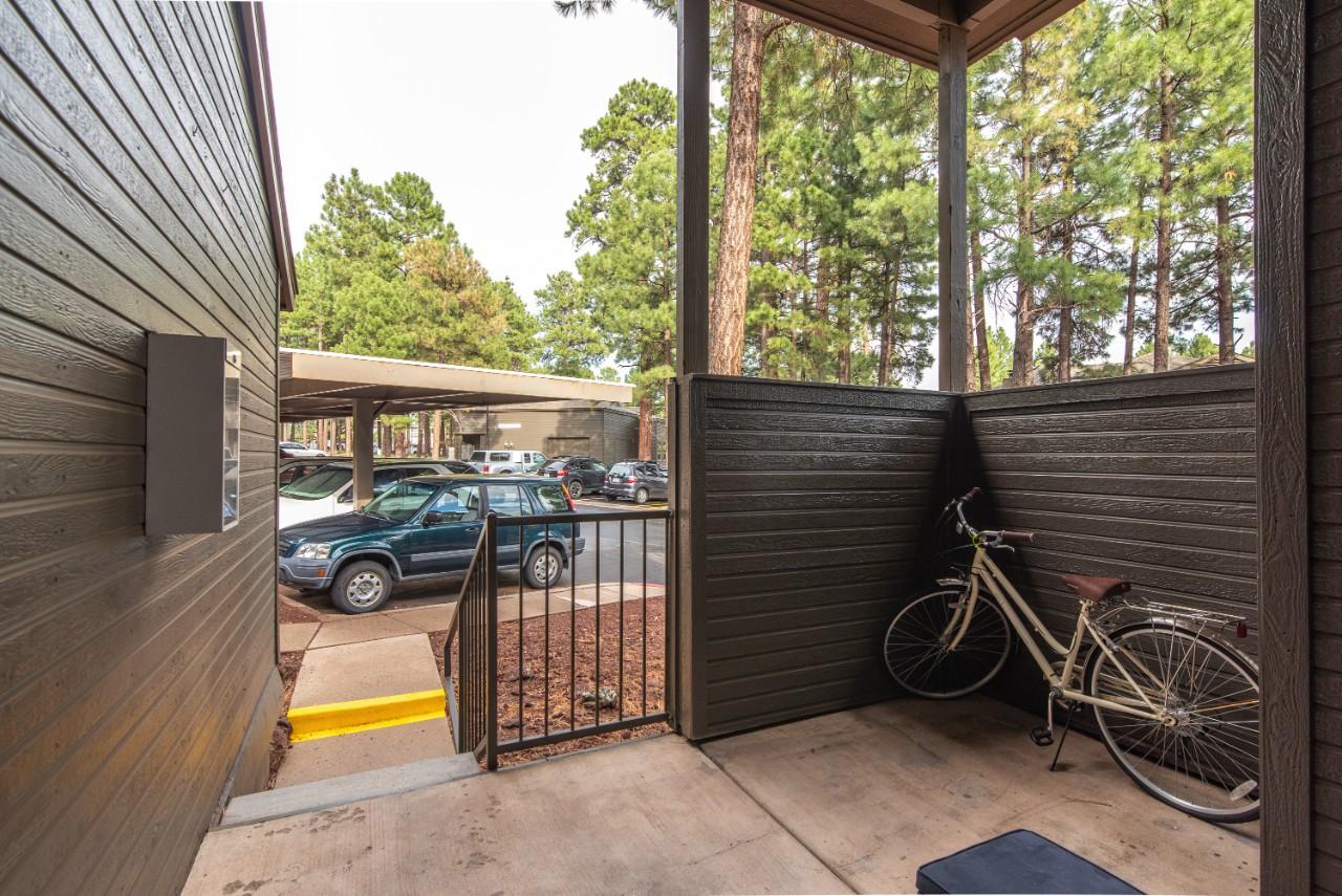 1185 W University Avenue Unit 16-134, Flagstaff, AZ 86001