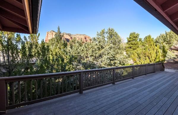 11 Cypress Pl, Sedona, AZ 86351