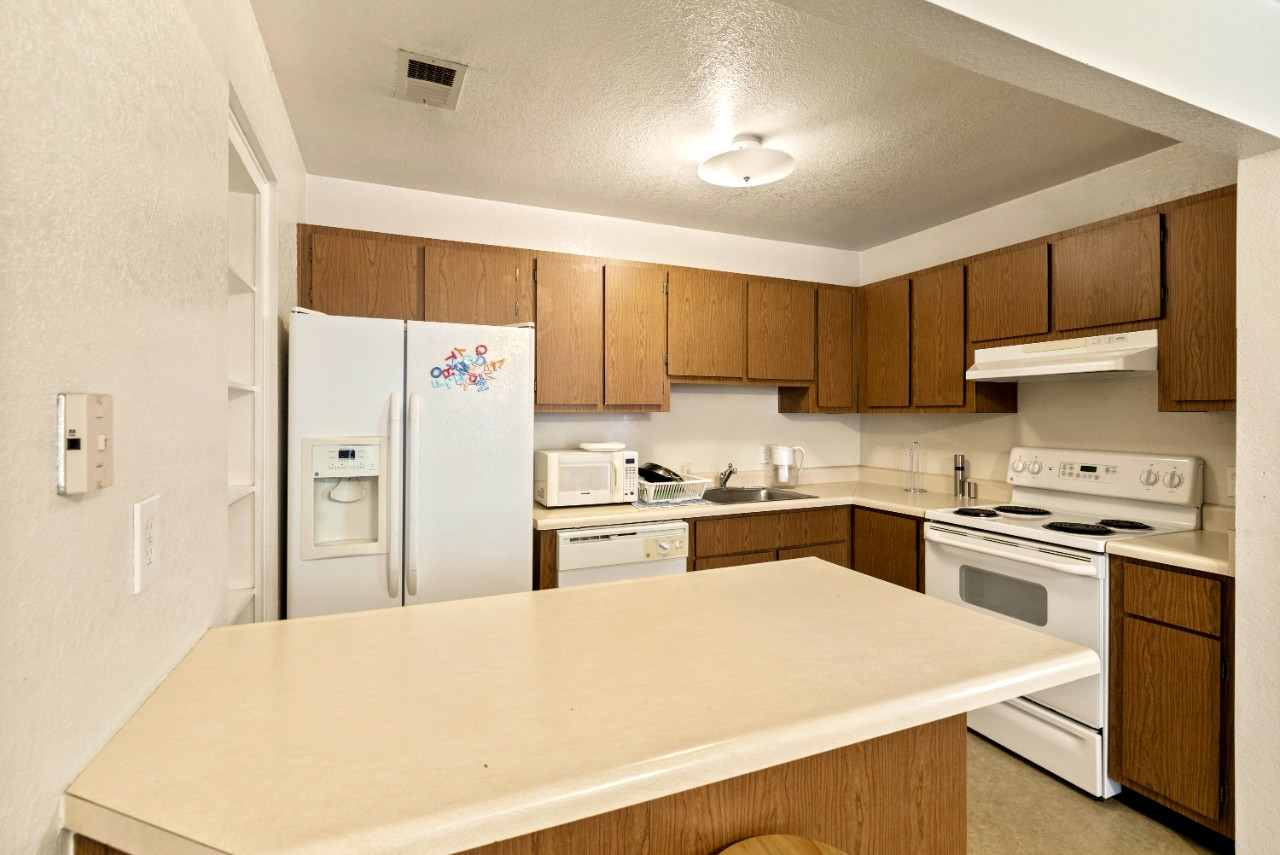 1200 South Riordan Ranch St Unit 71 Flagstaff, AZ 86001
