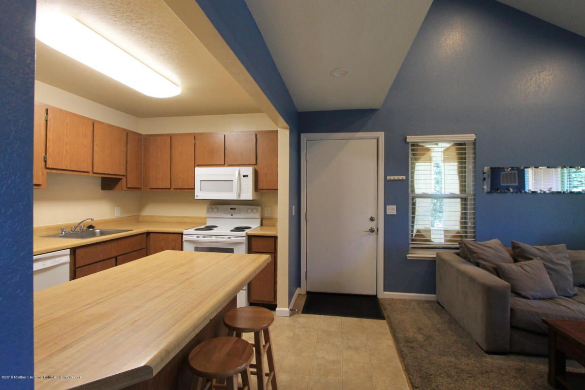 1200 S Riordan Ranch Street Unit 54, Flagstaff, AZ 86001