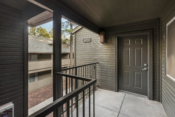 1385 W University Avenue Unit 9-266, Flagstaff, AZ 86001