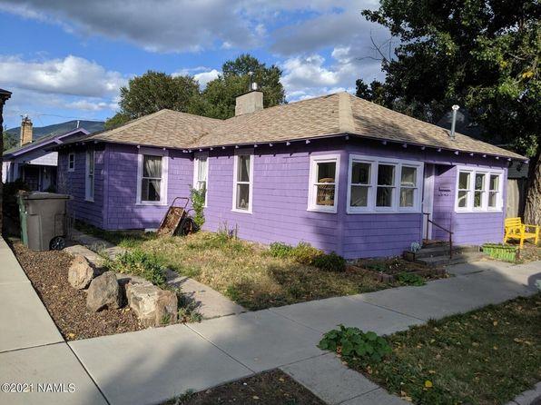 16 W Elm AVE, Flagstaff, AZ 86001