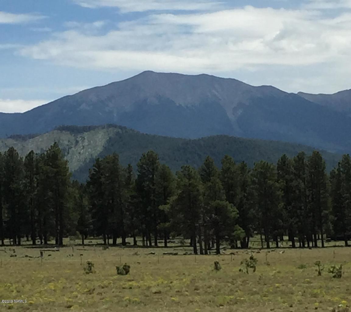 17258 Crowley Trail, Flagstaff, AZ 86001