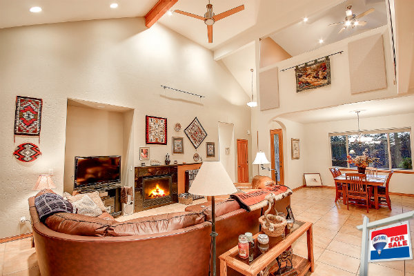 http://www.northernarizonafinehomes.com/property/167180/