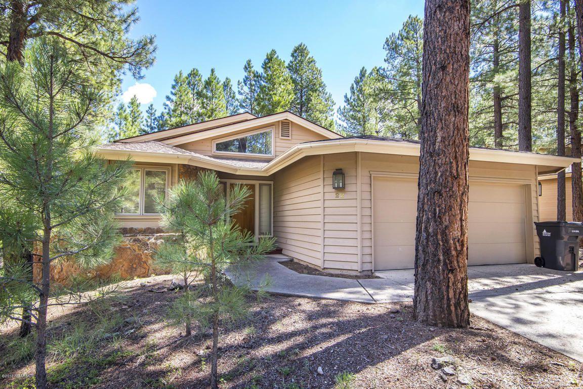 2290 Tom Mcmillan Flagstaff, AZ 86005