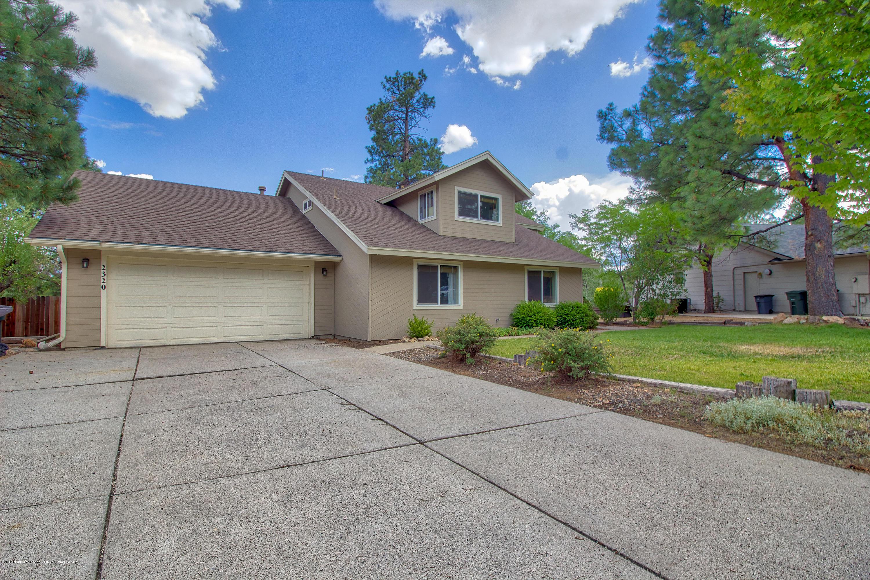 2320 N Timberline Rd, Flagstaff, AZ 86004