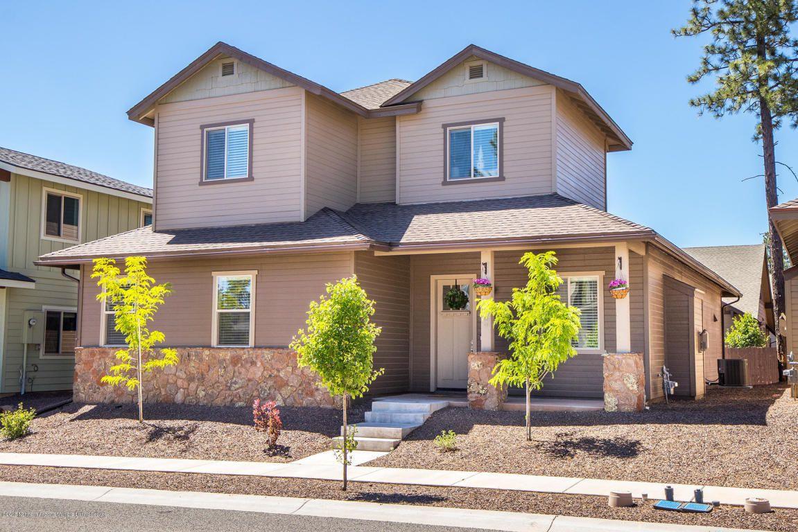 2709 W Jaclyn Flagstaff, AZ