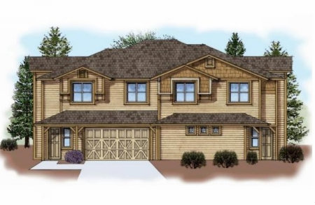 3151 E Cold Springs Trail, Flagstaff, AZ 86004