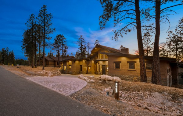 3465 S Clubhouse Circle, Flagstaff, AZ