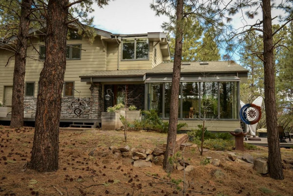3780 Point Of Pines Way Flagstaff