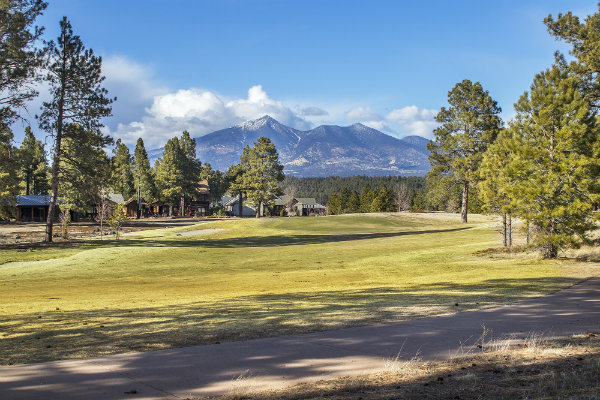 3995 S Flagstaff Ranch Road, Flagstaff, AZ 86005