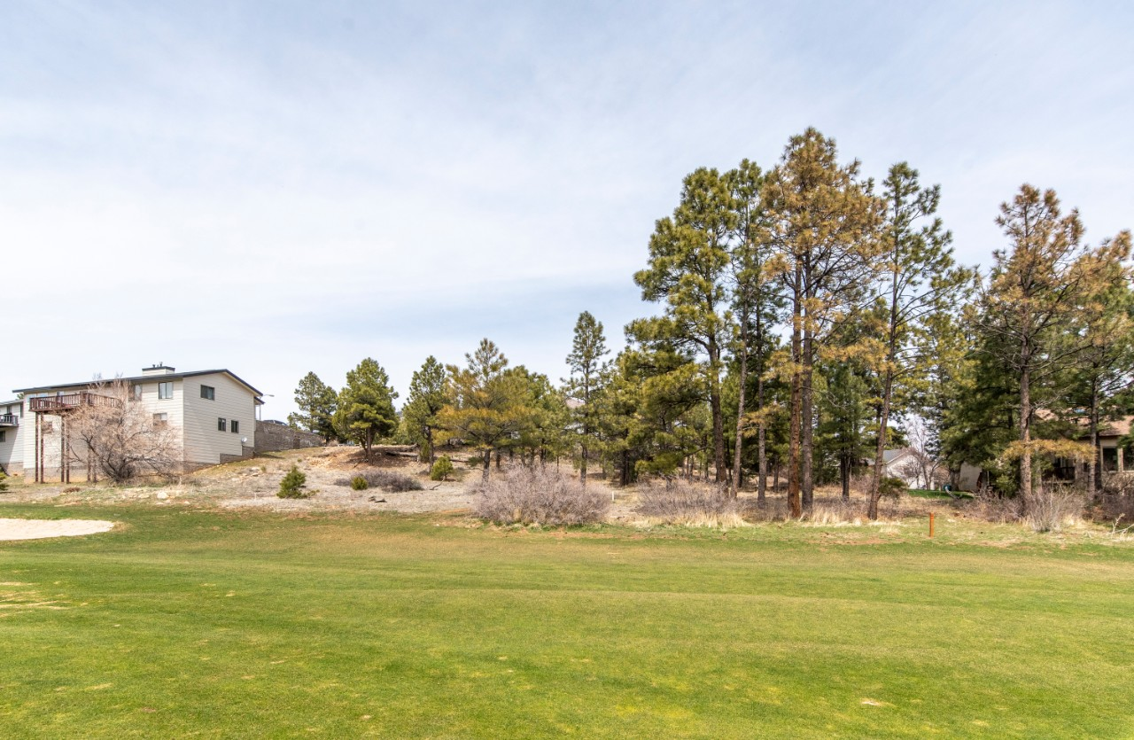 4139 E Woodridge Lane, Flagstaff, AZ 86004