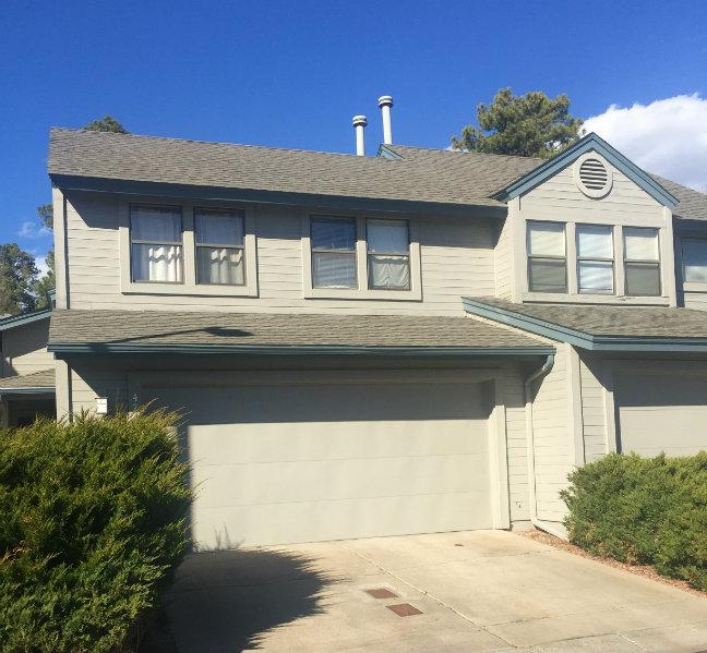 4250 E Spring Meadows Cir, Flagstaff, AZ 86004