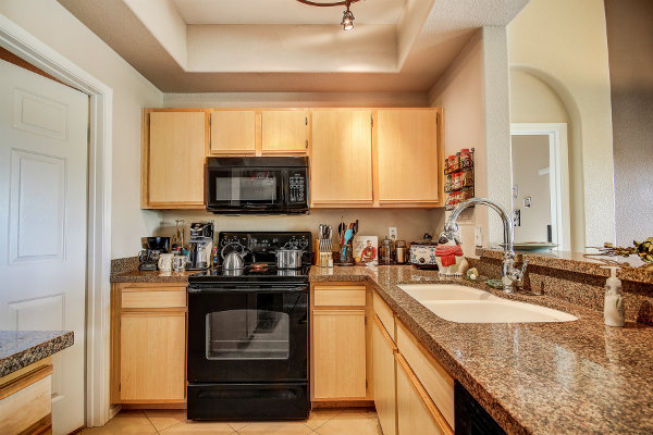 4343 E Soliere Ave #2020 Flagstaff_coming soon