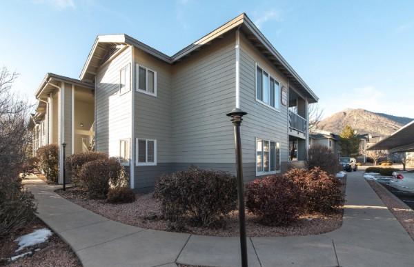4343 E Soliere Avenue Unit 2063, Flagstaff, AZ 86004