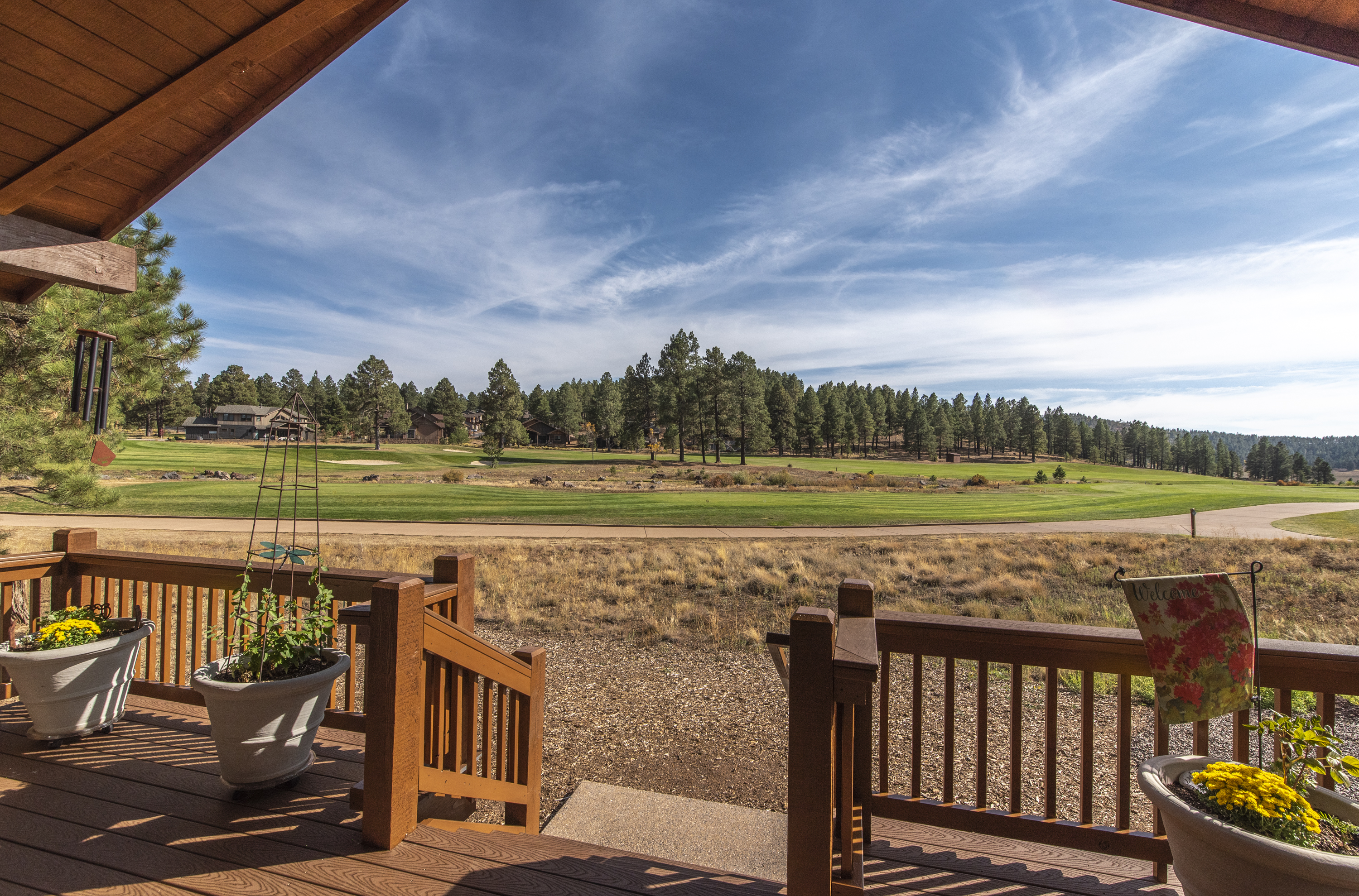 4485 W Braided Rein Flagstaff, AZ 86005